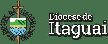 Diocese de Itaguaí